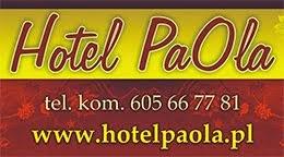 Hotel PaOla Kutno