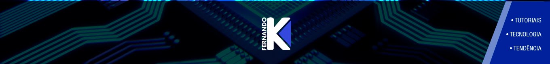 Fernando K