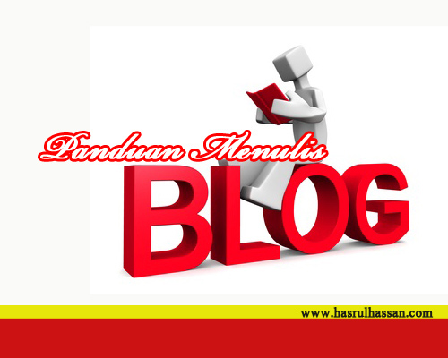 Perlukah Blog Anda Mesra SEO?