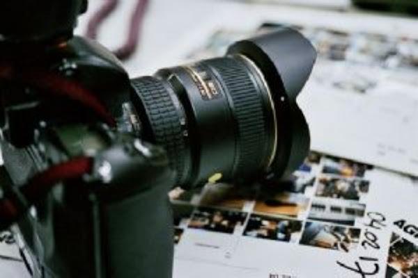 ____Reportage fotografici eventi__