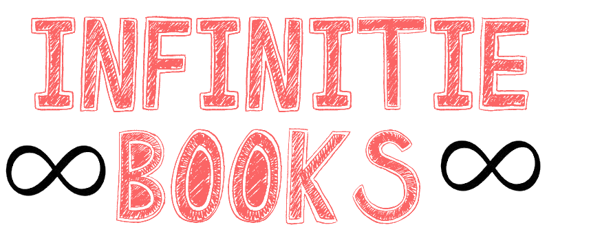 Infinities Books