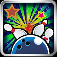 Magic Bowling APK Sports Games