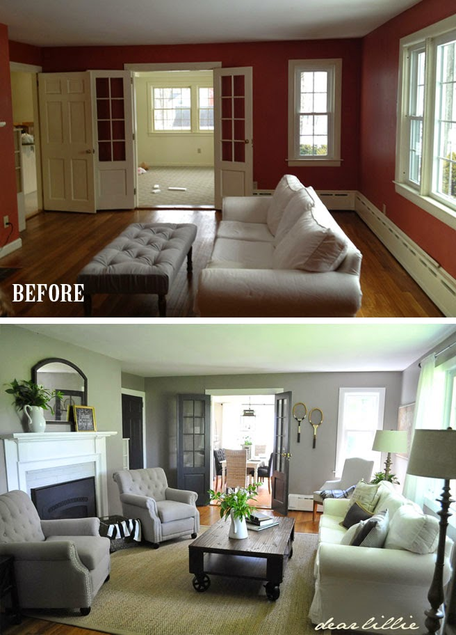 http://dearlillieblog.blogspot.com/2014/08/jasons-living-room-before-and-almost.html