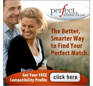 Simplifieddatingcom A step by step guide of simplified