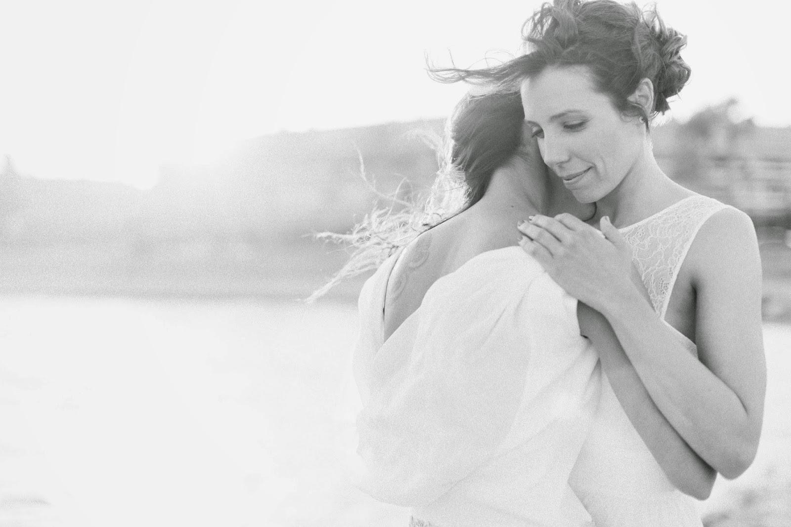 novias vestidas otaduy