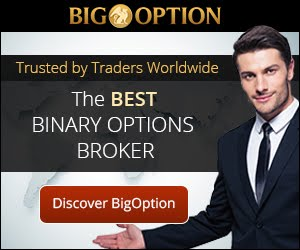 Best Binary Option Trading IQoption vs Tradesmarter Review Video