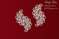 http://www.scrapiniec.pl/pl/p/Doily-Lace-Lace-borders-01-Koronkowe-bordery-01/3549