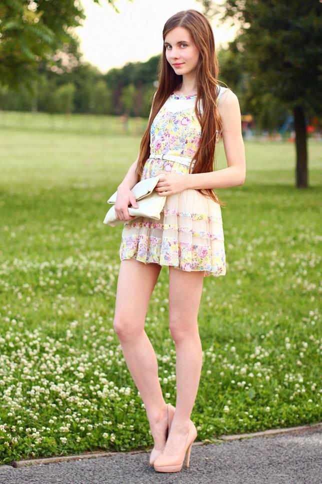 Ariadna Majewska  7