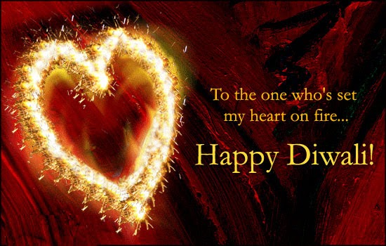 Deepavali 2015 Wallpaper Happy Diwali 2015 Whatsapp