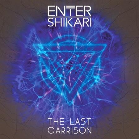 enter-shikari-last-garrison-lyrics