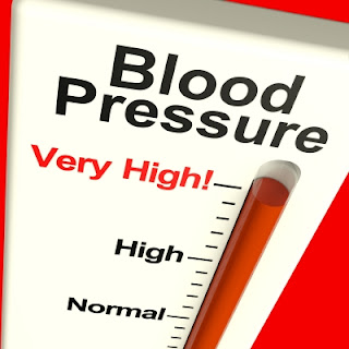 Foods and Natural Ways That Lower Blood Pressure Intro - Preventive Health Advisor review