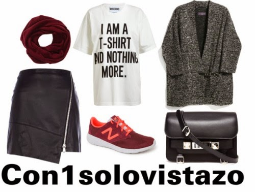 http://www.polyvore.com/outfit_day_127_ootd/set?id=140156483