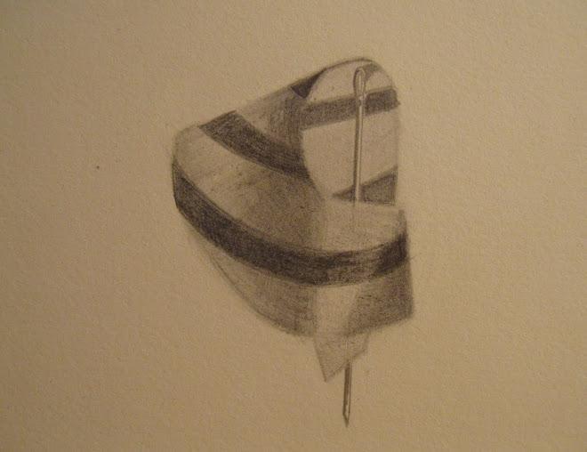 Fragment #3