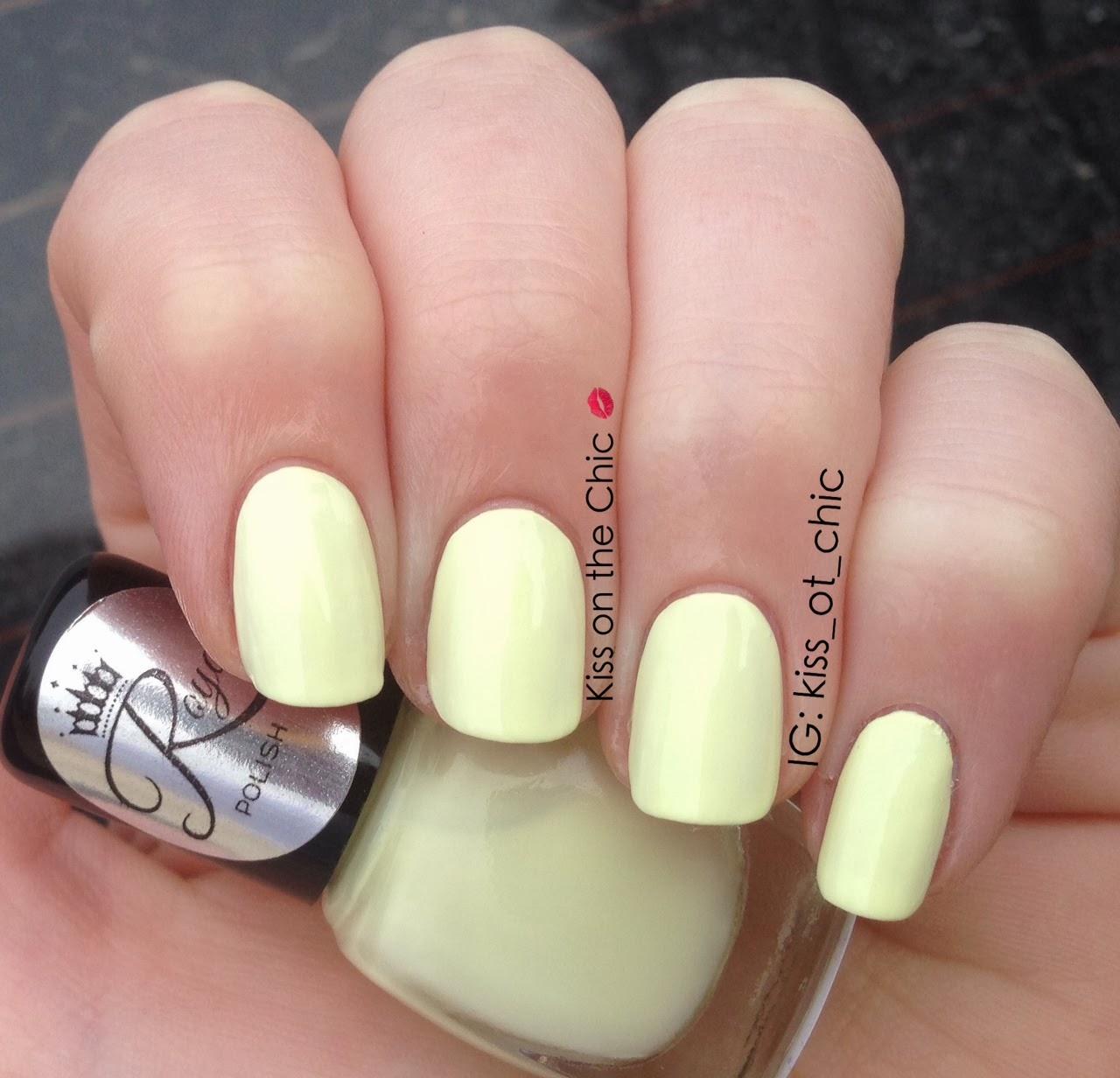 Acrylic nails in birmingham nail ftempo for Acrylic nail salon nyc