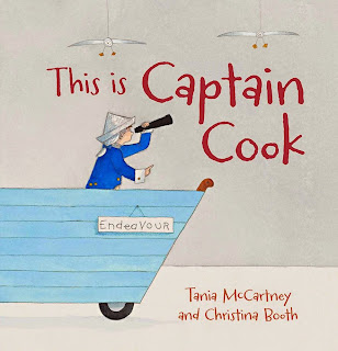 http://taniamccartneyweb.blogspot.com/2012/11/this-is-captain-cook-march-2015.html