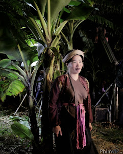 Phim Chuyện Tình Vườn Chuối- Xuân Hinh