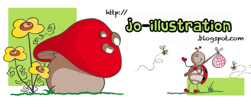 jo-illustration