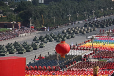 Pasukan China