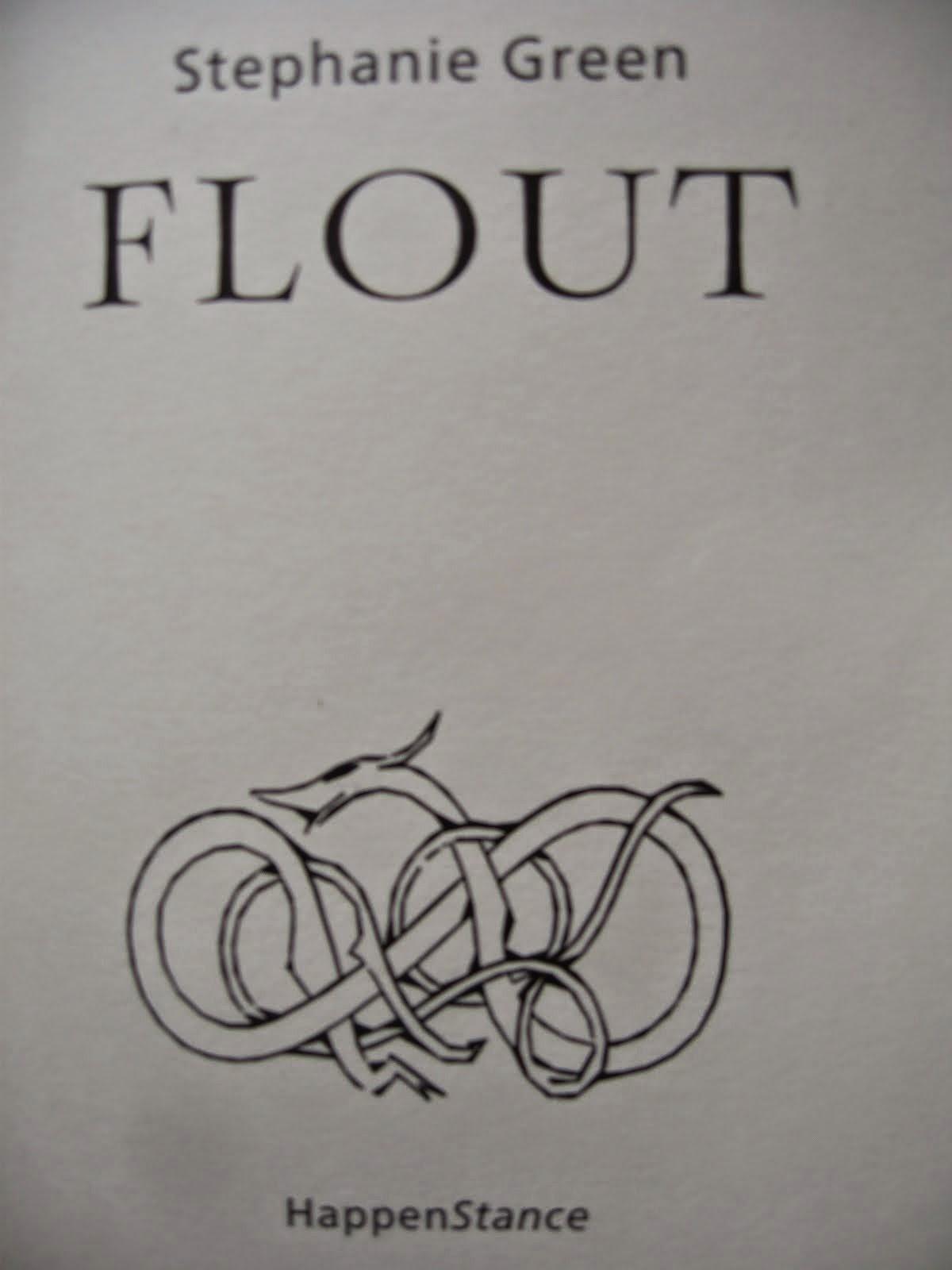'Flout'