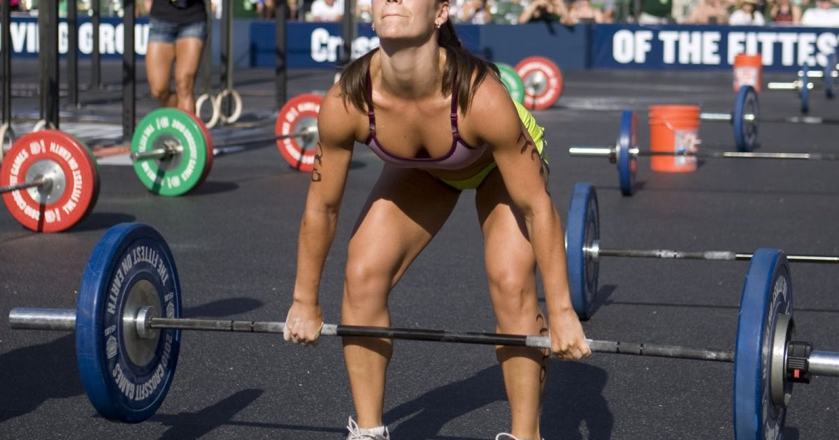 Sexy Wallpaper Canadian Athlete Camille Leblanc Bazinet