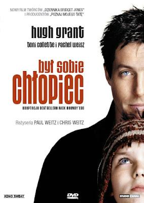 http://www.filmweb.pl/film/By%C5%82+sobie+ch%C5%82opiec-2002-32365