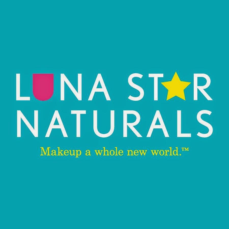 Luna Star Naturals