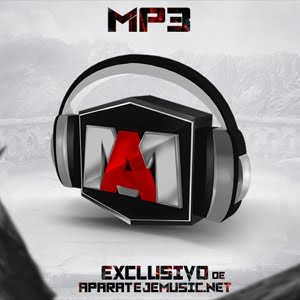 AparatejeMusic.NeT | Descarga Musica, Videos, Álbumes & Mas ...