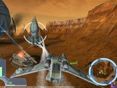 Star Wars - Clone Wars Ps2 Iso Ntsc Juegos Para Playstation 2