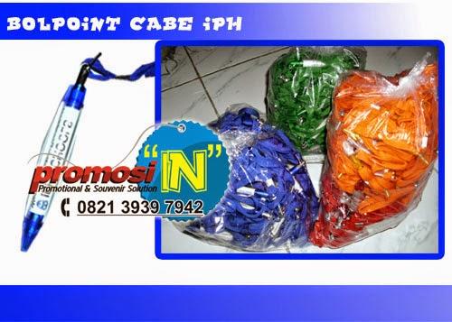 Pulpen Plastik, Bolpoint, bolpoin, Pusat Pulpen Kantor, Souvenir Pernikahan Bolpoin