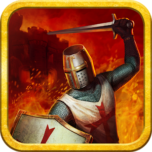 Strategy&Tactics:Medieval Wars 1.0.0 APK