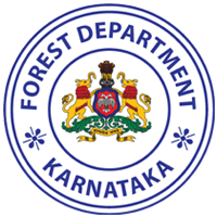 Karnataka Forest Department, 10th, Forest Guard, Karnataka, karnataka forest department logo