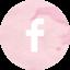 https://de-de.facebook.com/pages/FadenFr%C3%A4ulein/135224503345666
