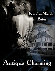 ANTIQUE CHARMING
