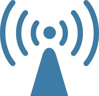 Wi-Fİ