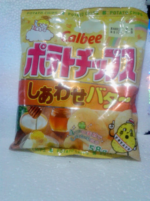TokyoTreat, Japanese Candy, Unboxing, Review, Kawaii, Cozinha Kawaii, Food, Candy, Japan,
