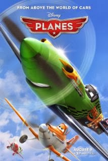 Watch Planes movie2k online