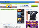 Watch Pakistani, Indian Tv channels live online | free desi tv online| cable tv live