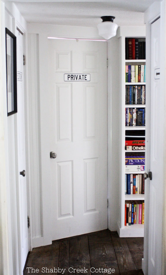 Hallway Makeover Reveal With Small And Easy Changes