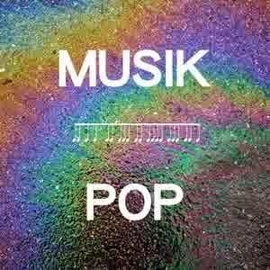 Album Maliq & D'Essentials Musik Pop