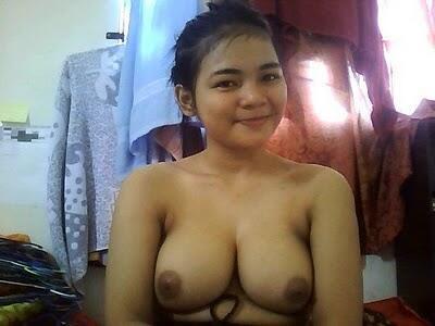 naked girl victoria beckham