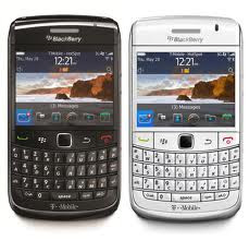 blackberry, blackberry bold, blackberry bold 9780