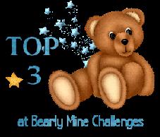 Top 3 @ 10.02.2012