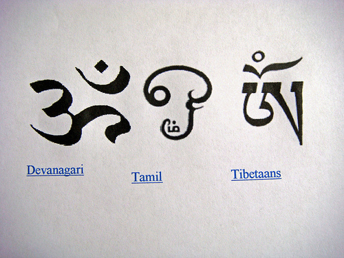 Ganesh gayatri mantra lyrics in tamil