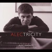 http://www.alecsweazy.com/Alec_Sweazy/Music.html