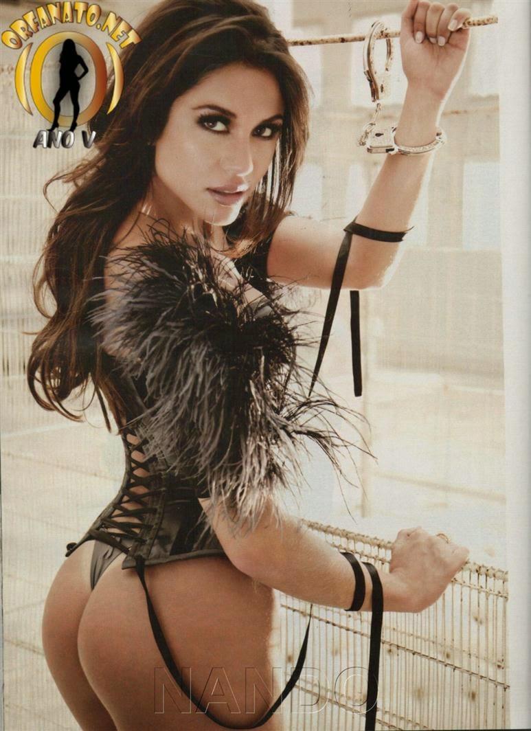 revista maria www travestis