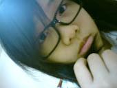 Emo P.Xuan ♥