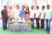 Garam movie opening photos-thumbnail-16