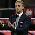 Pronostic Inter Milan - Genoa : Pronostic Serie A