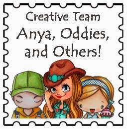 Anya, Oddies & Others!