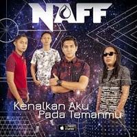 Downlaod Lagu Naff - Kenalkan Aku Pada Temanmu MP3